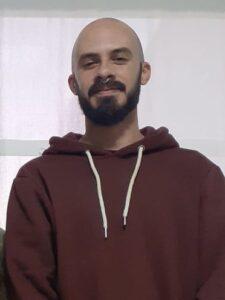 Gonzalo Grenno