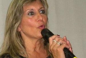 Graciela Agostinelli