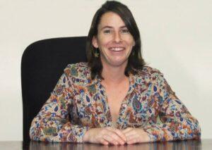 Juliana Sanz
