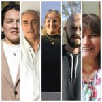 Los candidatos a concejales por Pehuajó aceptan ir a un debate