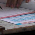 """La evaluación """"Aprender 2021"""" será el 1 de diciembre"""